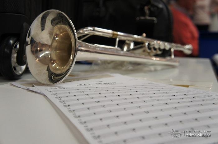 Nieuw bij Adest Musica: speciaal voor KIDS